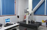 海克斯康三坐标测量仪
